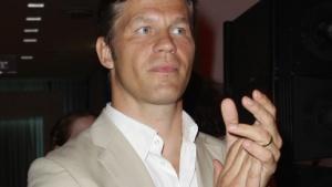 Kein Applaus für die Gema: Frank Briegmann, Chef von Universal Music Deutschland