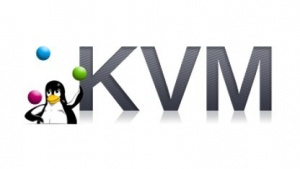 Virtualisierung: KVM-Tool soll in den Linux-Kernel 3.1
