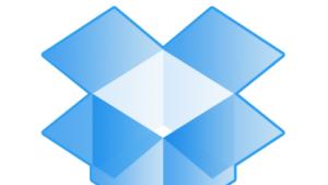 Dropbox: Anmeldung ohne Passwort war möglich