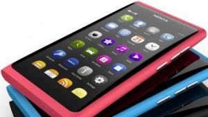 Nokia bringt N9 nicht nach Deutschland.