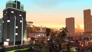 GTA San Andreas (2004)