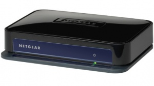 Widi-Adapter Push2TV