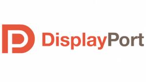 Displayport MST bald unter Linux verfügbar