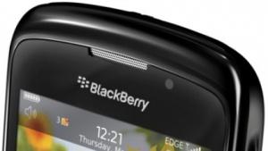 Vodafone führt Blackberry-Prepaid-Tarif ein