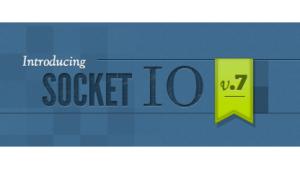 Socket.io: Bidirektionale Echtzeitkommunikation über Websockets