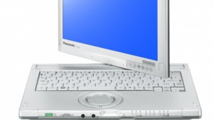 Panasonic Toughbook CF-C1mk2