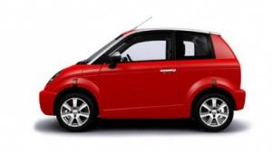 Erfolglos: Elektroautohersteller Think Global meldet Insolvenz an