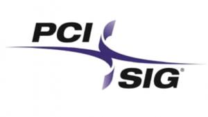 Turbo-Bus: PCI Express 4.0 soll spätestens 2015 fertig sein