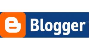 Blogs: LG Berlin erlässt einstweilige Anordnung gegen Google