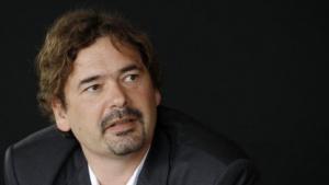 Jon von Tetzchner: Der  Gründer verlässt Opera