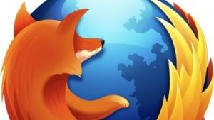 Firefox-4-Nutzer erhalten Firefox 5 als Update.
