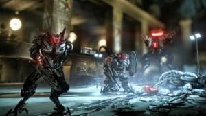 Crysis 2: Patch auf Version 1.9 mit DirectX-11 veröffentlicht