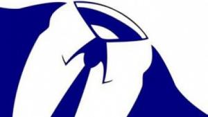 Antisec: Anonymous veröffentlicht Datenpaket Antisec-001