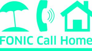 Call-Home-Option startet am 4. Juli