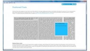 Internet Explorer 10 Platform Preview 2