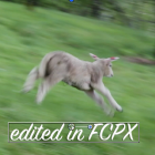 Test Final Cut Pro X: 64 Bit, aber kein finaler Schnitt