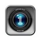 iOS: Mit iPad und iPhone Digitalkameras steuern und auslösen