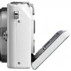 Olympus: Systemkameras mit Doppelkernprozessor