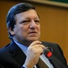 Acta: EU-Kommission stimmt Antipiraterie-Abkommen zu