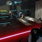 Valve: Source SDK vollständig kostenlos