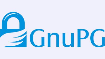 Verschlüsselung: Libgcrypt 1.5.0 verwendet AES-NI