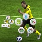 Fifa Manager 12: Schwerpunkt Offline-Modus