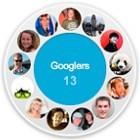 Facebook-Konkurrent: Google+ offen für alle?