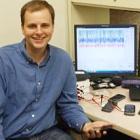 WLAN: Stromspartrick soll Laufzeit von Smartphones verdoppeln