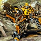 Test Transformers 3: Kampfroboter mit Motivationsschwächen