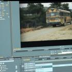 Premiere zum halben Preis: Adobe lockt verärgerte Final-Cut-Pro-Nutzer