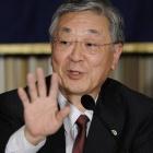 Kein Pakt mit Foxconn: Hitachi, Sony und Toshiba legen Displays zusammen