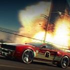 Split Second: Disney Interactive schließt seine Black Rock Studios