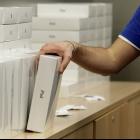 "Notebooks + Tablets: ""Apple wird weltgrößter Hersteller mobiler Computer"""
