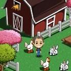 Farmville & Co: Zynga gibt Börsenpläne bekannt