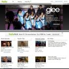 Gefragte TV-Videoplattform: Apple will Hulu.com kaufen