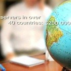 Bankenblockade: Wikileaks will gegen Mastercard und Visa klagen