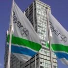 Hacker: Greift Anonymous Bayer an?