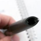 Elektronischer Stift: Livescribe stellt Entwicklerprogramm ein