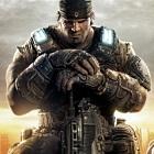 Epic Games: Frühe Beta von Gears of War 3 im Netz