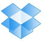 Dropbox: AGB geändert, Richtlinien nicht