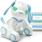Wappy Dog: Der Roboterhund für das Nintendo DS