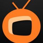Zattoo-App: Senderwechsel mit Werbeunterbrechung