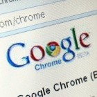 Browser: Googles Chrome im Aufwind?