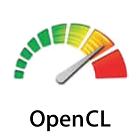 Entwicklerkit: Intel bringt SDK für OpenCL 1.1 nur auf CPUs
