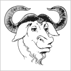 Skriptsprachen: Gawk 4.0.0 läuft im Sandkasten