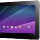 Marktstart im Juli: O2 verkauft das Galaxy Tab 10.1 für 570 Euro