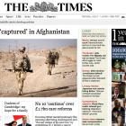 Paid Content: Online-Times auf dem Weg in die Bedeutungslosigkeit?