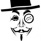 Operation Antisec: Apple-Server gehackt