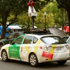 Wifi-Gate: US-Gericht lässt Klage gegen Google zu
