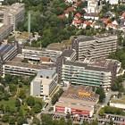 Gameslab: Computerspiele an der Universität Paderborn